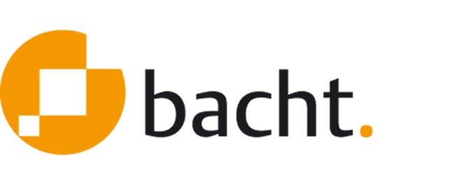 bacht